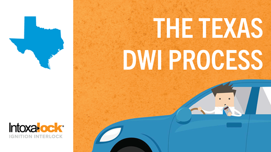 Understanding DWI Penalties in Texas